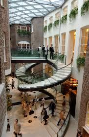 top 8 most beautiful stairs of london u2013 architectour guide u2013 medium