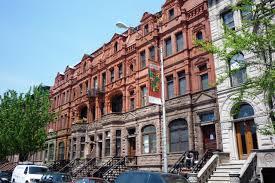 amazing brownstone floor plans new york city 7 47095217 jpg