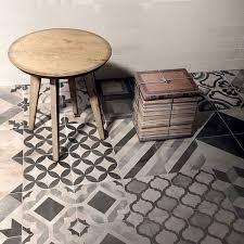 non slip bathroom flooring ideas non skid floor nonskid flooring floors for safety no with regard