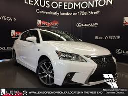 lexus ct200h motor 2016 ultra white lexus ct 200h fwd hybrid f sport series 1 review