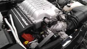 charger hellcat engine 1969 dodge charger body dropped onto challenger hellcat shell 6 2