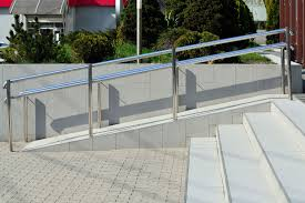Wheel Chair Ramp Health System Services Wheelchair Ramps