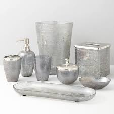 Home Design Accessories Uk by Mosaic Bathroom Sets Uk Mosaic Bathroom Accessoriesstunning