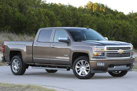 2015 chevrolet silverado 1500 warning reviews top 10 problems