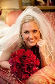 Wedding Flowers Houston Weddings In Bloom Houston Wedding Flowers And Arrangements