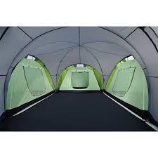 tente 3 chambres tente newton 8 places pour cing familial tente avec capacité de
