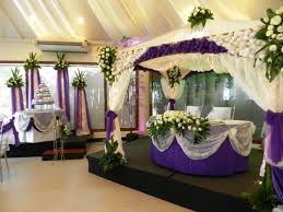 venue for wedding wedding set ups by tamayo s wedding reception wedding venues