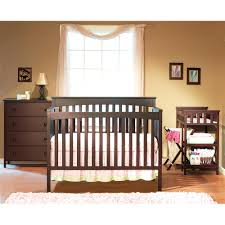 Baby Crib With Changing Table Eye Changing Table Sears Baby Cribs Clearance Bassinet Co Sleeper