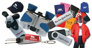promotional items promotional gifts gift ideas from gracious