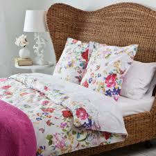 Zara Home Decor Spring Summer 2013 Bedroom Collection By Zara Home Decoholic