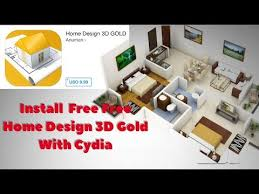 home design 3d ipad 2nd floor how to download install home design 3d gold free on ios jailbreak