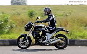 tvs apache rtr 180 review