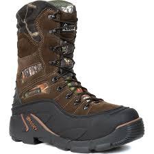 winter boots all men u0027s winter snow boots