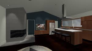 home painting color schemes with black flooring design importance
