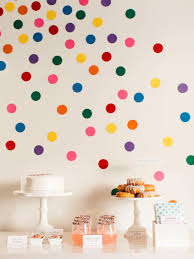 15 diy ideas for party decorations on a budget reliable remodeler