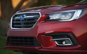 subaru dual exhaust subaru legacy lease deals u0026 prices morries brooklyn park mn