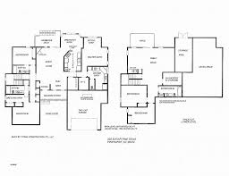 mudroom floor plans laundry room luxury mudroom and laundry room layouts hd wallpaper