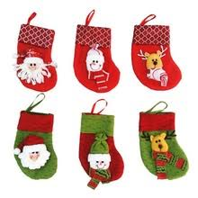 Bear Decorations For Home Popular Noel Gift Buy Cheap Noel Gift Lots From China Noel Gift