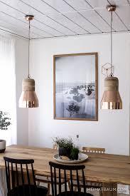 interior design blog heimatbaum home tour german interior blogger interior design