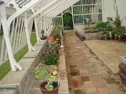 file hoveton hall gardens greenhouse interior jpg wikimedia commons