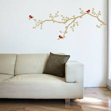wall decals for exciting home options u2014 home design blog