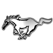 mustang logo ford mustang ford mustang car logos and ford mustang car company