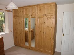 Luxury Fitted Bedroom Furniture Luxury Fitted Bedrooms Fitted Bedroom Building And Joinery