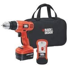 best black friday deals on impact wrenches snap on 3 8 and 1 2 air impact wrench free shipping today