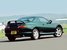 mitsubishi coupe 2000 купе jdm c 1990 2000 ч 7 мицубиси