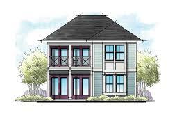Home Building Floor Plans Floor Plans Jacksonville Home Builders Providence Homes
