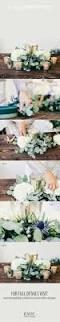 best 25 candle light bulbs ideas on pinterest rustic wedding 17 best wedding diy images on pinterest
