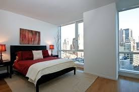For Good Feng Shui Bedrooms Without Desks - Good feng shui colors for bedroom