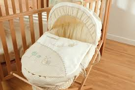 Baby Moses Basket Bedding Set Moses Basket Sheets Tips And Advices