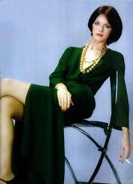 76 best u002770s fashion images on pinterest 70s fashion vintage