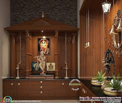 interior design for mandir in home mandir door designs lovely emejing interior design mandir home
