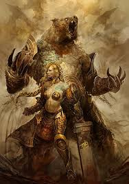 guild wars factions 2 wallpapers guild wars eye of the north guild wars wiki gww