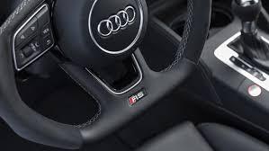 audi a5 price usa 2018 audi rs3 price usa 2018 cars release 2019 audi