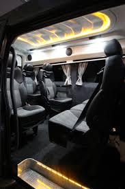 lexus v8 vito custom made mercedes benz vito tamlans disabled taxi raised roof