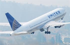 united airlines grounds economy travelers with mileageplus changes