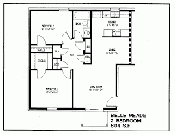 master bedroom layout with dimensions and bedroom 1280x982