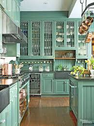What To Look For When Buying Kitchen Cabinets What To Look For When Buying Kitchen Cabinets Frequent Flyer
