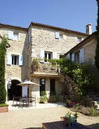 la chambre d hotes gordes bed breakfast gordes le moulin des sources