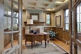 large home office 350 home office ideas for 2018 pictures antique wood stone