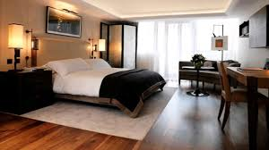 Romantic Ideas For Her In The Bedroom Romantic Hotels In London Hotel Visitlondon Com