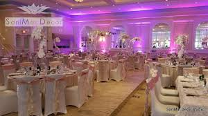wedding flower centerpieces venutis banquet wedding decor wedding flower centerpiece wedding flower arrangement sanimar flowers wedding drapery wedding backdrop 3 20160102 1429585