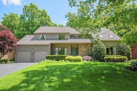 dream home columbia u0027s 6177 wooded run drive is an ideal family