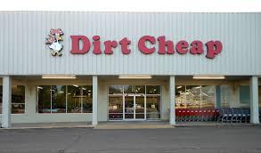 Dirt Cheap Home Decor Brookhaven Dirt Cheap Locations Dirt Cheap