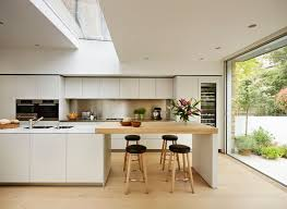 the ideas kitchen scandinavian kitchen by bulthaup by kitchen architecture home
