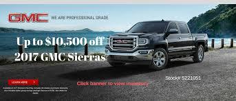 donovan auto u0026 truck center dealership in wichita ks