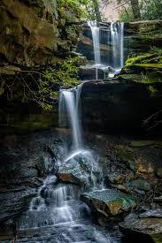 Kentucky waterfalls images Little known waterfalls in kentucky jpg